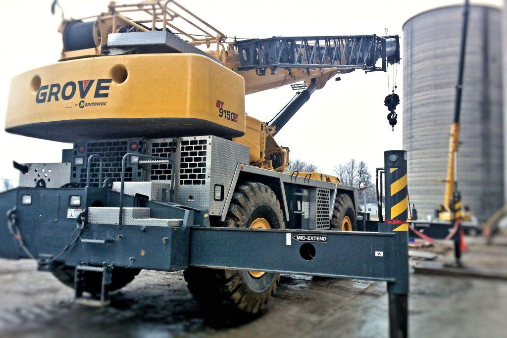 150 ton rt 2